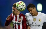 Chuyển nhượng Anh 28/12: M.U 'bỏ công, bù thủ'; Arsenal chào thua Real