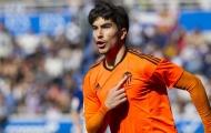 Chuyển nhượng Tây Ban Nha 31/12: Man United vào 'Hang dơi' tìm người; Real gây sốc