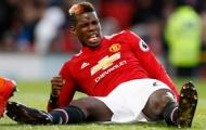 Scholes: Đá thế này, Man Utd khó vào top 4