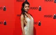 Hiba Abouk - nữ diễn viên khiến Ramos dính 'nghi án' ngoại tình