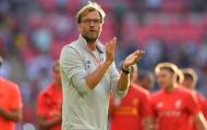 5 diệu kế giúp Klopp 'hô biến' Liverpool thành tập thể bất bại