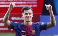 Những cái hay và dở trong vụ chuyển nhượng của Coutinho