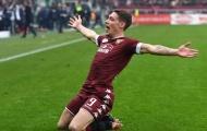 Điểm tin chiều 10/01: M.U có người thay Ibra; Sao Liverpool đào tẩu sang Serie A