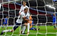 Kane dọa rời Tottenham nếu đội bóng tiếp tục 'trắng tay'