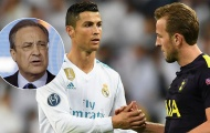 Tin chuyển nhượng | 11.1 | MU chia tay Ibra, Real đã chọn được người thay thế Ronaldo