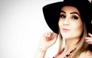 Erin O'Neill - cô vợ cực xinh của Fabio Borini