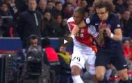 Khi 17 tuổi, Kylian Mbappe thể hiện ra sao trước Paris Saint-Germain?