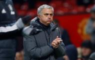 Để có Sanchez, Mourinho đã phải chấp nhận từ bỏ Griezmann và Bale