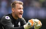 Dự bị trận đấu với Man City, sao Liverpool thừa nhận muốn đi