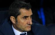 Valverde, ông có phải là 'Siêu huấn luyện viên'?