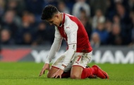 Với Sanchez, Man Utd sẽ có bom tấn hay bom xịt?