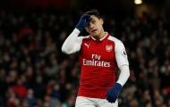 Xem Arsenal và Chelsea thi đấu đắt đỏ bậc nhất châu Âu