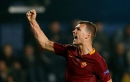 Conte bí bách, quyết đánh cả cụm AS Roma