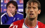 Điểm tin chiều 19/01: Arsenal chốt thương vụ Aubameyang; Chelsea hỏi mua sao hết thời