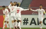 HLV U23 Palestine đặt mục tiêu tiếp tục tạo bất ngờ ở VCK U23 châu Á