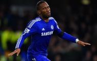 Pogba, Drogba, Ibra,... đâu là hợp đồng thành công nhất của Mourinho? (Kỳ cuối)