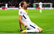 Top 5 chân sút có thể cán mốc 50 bàn mùa này: Messi hụt hơi