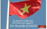 U23 Việt Nam nhận lời chúc bất ngờ từ Indonesia