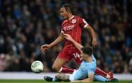 02h45 ngày 24/01, Bristol City vs Man City: Dựa lưng vào Ashton Gate