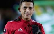 Điểm tin sáng 27/01: Sanchez ra mắt hoành tráng; Mục tiêu của M.U sắp đến Tottenham
