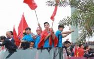 U23 Việt Nam: Khi ánh hào quang cũng biết ích kỷ!