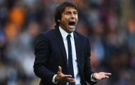 Điểm tin chiều 30/01: Lý do Chelsea chưa trảm Conte; Ngoại hạng Anh đón cố nhân