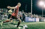 Góc chuyên môn: Heynckes đã trang bị cho Bayern vũ khí gì?