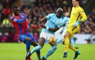 Mangala có phải là bản hợp đồng chất lượng cho Everton?