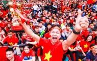 Hiệu ứng U23 Việt Nam: Vui có chừng, dừng đúng lúc