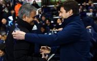 Điểm tin tối 03/02: M.U có người thay Mourinho