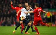 Dự đoán vòng 26 NHA: Liverpool hòa Tottenham; M.U, Chelsea trở lại