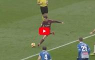 Màn trình diễn của Philippe Coutinho vs Espanyol