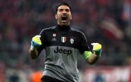 ĐHTB vòng 24 Serie A: Thành Turin lấn át