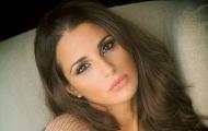 Cristina de Pin đầy quyến rũ ở tuổi 37