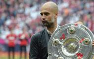 Có thể bạn chưa biết: Tất tần tật những kỷ lục tại Bundesliga (Phần 2)