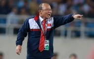 """Năm Mậu Tuất của HLV Park: Thách thức châu lục và """"thước đo"""" AFF Cup"""