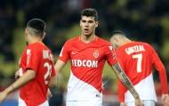 Ra mắt Monaco, 'thần đồng' Italia đi vào lịch sử