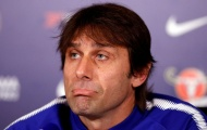 Sức mạnh của Barcelona sẽ bị Chelsea phơi bày?