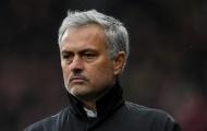 Điểm tin sáng 20/02: Sao Chelsea mơ Real, Barca; Mourinho nhắm 2 mục tiêu