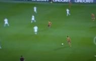Nhìn lại màn trình diễn của Fàbregas khi còn chơi cho Barcelona