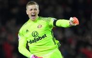 Sunderland sẽ mạnh thế nào nếu không bị 'hút máu'?