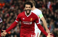 Điểm tin tối 22/02: Rời M.U tới Arsenal là đúng đắn; Real thay Bale bằng Salah