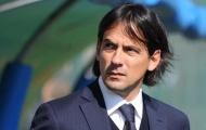 Lazio không may gặp phải Donnarumma thăng hoa nhất