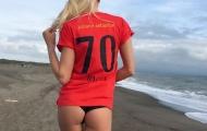 AC Milan thăng hoa, fan cuồng sung sướng hả hê