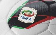 TTCN tại Serie A sẽ đóng cửa sớm từ mùa sau