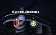 BTC Serie A 'rối não' vì derby thành Milan