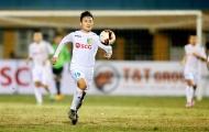 Điểm tin bóng đá Việt Nam sáng 09/03: Quang Hải, Duy Mạnh nhận cảnh báo trước mùa giải mới