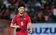 Điểm tin bóng đá Việt Nam tối 09/03: Sau Tiến Dũng, đến Công Phượng đạt cột mốc khủng trên MXH