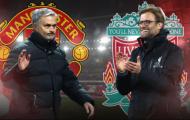 Góc HLV Trần Minh Chiến: Liverpool sập bẫy M.U; Căng thẳng Top 4