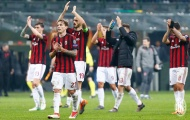 00h00 ngày 12/03, Genoa vs AC Milan: Đứng lên hay trượt dài?
